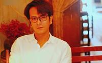 Hùng Thuận 'Đất phương Nam': Trầm cảm nặng vì hôn nhân tan vỡ