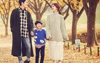 Vội vàng bỏ vợ để chạy theo nhân tình, chồng trẻ hối hận tột độ sau khi nghe câu nói của con trai