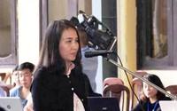 """Xử vụ đánh bạc nghìn tỷ: Chữ ký """"định mệnh"""" và nước mắt người đẹp dưới trướng ông trùm Nguyễn Văn Dương"""