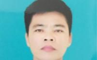 Hàng loạt nạn nhân sập bẫy vì tin vào lời hứa xin việc của chuyên viên tỉnh Hưng Yên