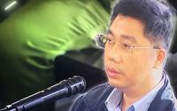 Ông trùm Nguyễn Văn Dương xác nhận đưa tiền khủng cho 2 cựu tướng