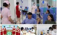 Phòng khám bệnh trĩ TPHCM