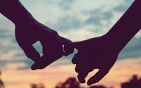 Thâm cung bí sử (159 - 1): Tình yêu không có tuổi