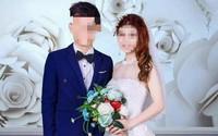 Vụ cô gái xinh đẹp mất tích khi đi chăn trâu: Tuyên bố bất ngờ của chồng sắp cưới