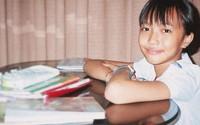 Các sao Vbiz khoe ảnh ngố tàu thời đi học và gửi lời tri ân đầy ý nghĩa trong ngày 20-11 tới các thầy cô giáo