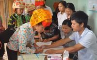 Mất cân bằng giới tính khi sinh ở Lạng Sơn: Nguyên nhân và giải pháp