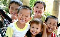 Kiểm soát mất cân bằng giới tính khi sinh tại huyện Đức Huệ (Long An) - nhiều vấn đề nan giải
