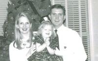 'Bốc hơi' không một dấu vết, gần 2 thập kỉ sau thi thể người đàn ông bất ngờ được khai quật hé lộ âm mưu ác độc của người vợ