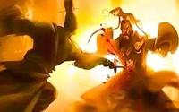 Thích khách vĩ đại nhất lịch sử Trung Quốc là sát thủ duy nhất… không giết người