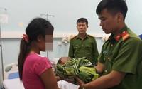 Trần tình ngây ngô của người mẹ bán con mới sinh lấy 32 triệu đồng