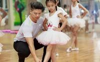 Vở ballet