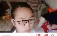 Thiếu nữ 15 tuổi bị 5 kẻ thay nhau hãm hiếp rồi sát hại dã man