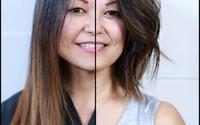 Đây chính là cách tối ưu biến tóc mỏng thành dày, đảm bảo ai làm cũng thành công