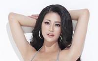 Hậu trường Hoa hậu: Ông bầu lo từ áo ngực, đôi giày cho người đẹp