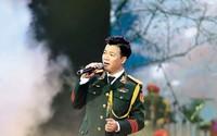 Ca sĩ Vũ Thắng Lợi có liều lĩnh khi làm show riêng?