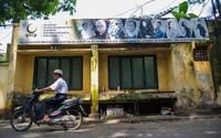 Nghệ sĩ lên tiếng về thông tin VOV định mua lại Hãng phim truyện Việt Nam