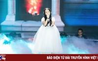 Giọng hát Việt nhí: Vũ Cát Tường hạnh phúc khi học trò được khán giả gọi là