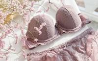 Để mặc chiếc áo ngực của mình thật lâu bền, cần tránh 4 sai lầm sau khi giặt giũ và bảo quản