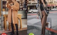 """3 items thời trang nên và không nên xếp vào hành lý đi công tác mà mọi nàng công sở cần """"nằm lòng"""""""