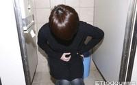 Nguyên nhân bất ngờ khiến cô gái 20 tuổi mỗi lần ăn xong phải đi vệ sinh 3, 4 lần