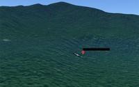 Đây có thể là lý do không bao giờ tìm thấy MH370 ở rừng rậm Campuchia