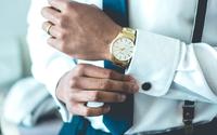 Đàn ông thành công trước tuổi 30 sẽ không bao giờ tốn thời gian vào những trò vô bổ: Giá như biết sớm, tôi đã trở thành