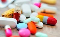 Thuốc giúp giảm cơn đau khớp