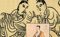 Chuyện tình đồng tính với mỹ nam động trời của ông vua làm sụp đổ cơ nghiệp nhà Tây Hán