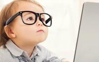 Thuốc bổ mắt, nhỏ mắt có hạn chế được tăng thị lực?