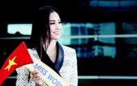 """Nhan sắc Việt Nam trên đấu trường quốc tế: Vì sao """"lượng"""" nhiều nhưng """"chất"""" ít?"""