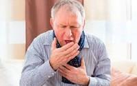 Bệnh hen suyễn ở người cao tuổi dễ bị chẩn đoán sai và khó điều trị