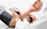 Hậu quả của bệnh tăng huyết áp