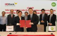 HDBank tăng cường triển khai sản phẩm dịch vụ cho khách hàng Nhật Bản
