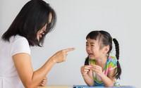 """Những bà mẹ """"ghê gớm"""", hay cằn nhằn sẽ có con thành công sớm hơn"""