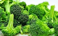 Người cao tuổi mắc ung thư nên ăn và kiêng ăn gì?