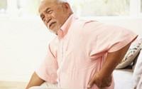 Loãng xương - bệnh đứng thứ hai sau bệnh tim mạch ở người cao tuổi