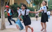 Lịch nghỉ Tết Dương lịch của học sinh Hà Nội