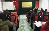 Hà Giang tổng kết công tác DS-KHHGĐ năm 2018 và triển khai phương hướng, nhiệm vụ năm 2019