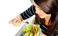 Những loại thực phẩm nên ăn mùa đông giúp đẹp da