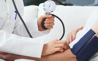 Cách hạn chế ảnh hưởng của bệnh huyết áp thấp