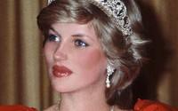 Biểu tượng sắc đẹp như Marilyn Monroe, Công nương Diana trông sẽ như thế này khi bơm môi, sửa mũi theo xu hướng thời nay