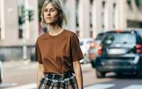 10 món thời trang càng mua càng phí tiền