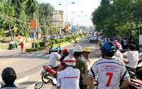 Phó chủ tịch HĐND phường ở Gia Lai bị bắn chết tại trụ sở