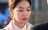 Muốn về ngoại dịp Tết Dương lịch, vợ trẻ nhận cái tát cháy mặt từ người chồng gia trưởng