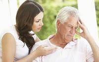 4 quy tắc bạn nhất định phải biết để nhận diện nhanh người cao tuổi bị tai biến mạch máu não
