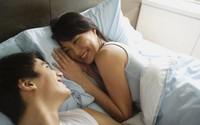 3 tuyệt chiêu các cặp đôi nên thử nếu muốn 'chuyện yêu' ngày càng thăng hoa