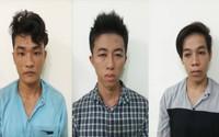 Lời khai rợn người của nhóm giết người chôn xác ở Sài Gòn