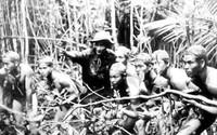 Thâm cung bí sử (163 - 3): Giải cứu đồng đội bị thương