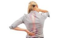 Chế độ ăn và phòng ngừa tốt nhất cho người cao tuổi bị loãng xương