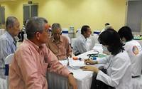 TPBVSK Toppy - Giải pháp hiệu quả hỗ trợ cho bệnh nhân bị tiểu đường
